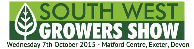 South West Growers Show